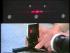 Fraunhofer Diffraction: Two Slits