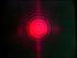 Optics: Fraunhofer diffraction - circular apertures