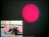 Optics: Fresnel diffraction - circular apertures
