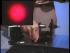Optics: Single mode fiber