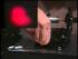 Optics: Multi-mode fiber