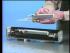 Laser fundamentals I: Simple laser
