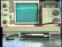 Laser fundamentals I: Light amplifier