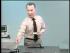 Laser fundamentals II: Laser linewidth