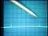 Laser fundamentals III: Single-frequency argon laser
