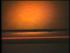Laser fundamentals III: Dye laser induced fluorescence in iodine
