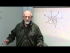 Liouville's Theorem & Phase Spaces