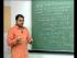 Möbius Transformations Make up Fundamental Groups of Riemann Surfaces