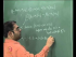 Classifying Complex Cylinders Riemann Surfaces