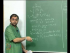 The Fundamental Functional Equations satisfied by the Modular Form of Weight