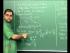 The J-Invariant of a Complex Torus (or) of an Algebraic Elliptic Curve