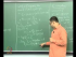 Punctured Complex Tori are Elliptic Algebraic Affine Plane