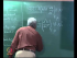 The Free-Electron Theory of Metals: Worked Examples