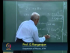 The Free-Electron Theory of Metals - Electrical Conductivity - Worked Examples