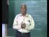 Debye Theory of Specific Heat, Lattice Vibrations