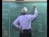 Exchange Interactions, Magnetic Order, Neutron Diffraction