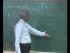Pauli Paramagnetism and Landau Diamagnetism