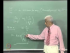 Defects in Solids: Point Defects