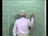 Point Defects in Solids: Worked Examples