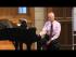 Fugue: Bach, Bizet and Bernstein