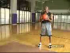 The Fundamentals of Free Throws