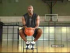 NBA or WNBA