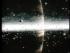 Navigating in Space