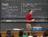 Limits, Continuity, Trigonometric Limits