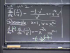 Chain Rule and Implicit Differentiation