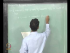 Introduction to Acoustics: Conservation Equations