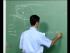 Role of Hydrodynamic Instabilities I