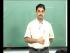 Role of Hydrodynamic Instabilities II