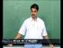 Role of Hydrodynamic Instabilities III