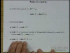 Orthonormal Sets of Vectors and QR Factorization