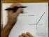 Matrix Exponentials, Eigenvectors and Diagonalization