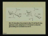 Enzyme Mechanisms I