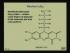 Vitamins and Coenzymes II