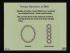 Nucleic Acids II