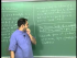 Constructing the Riemann Surface for the Complex Logarithm