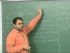 Analytic Continuation Along Paths via Power Series Part B