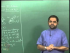 Continuity of Coefficients occurring in Families of Power Series defining Analytic