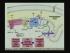 Bioenergetics II