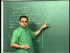 The Mean-Value Property, Harmonic Functions and the Maximum Principle