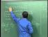 Part A: Differential or Infinitesimal Schwarz's Lemma, Pick's Lemma, Hyperbolic