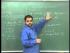 Part B: Differential or Infinitesimal Schwarz's Lemma, Pick's Lemma, Hyperbolic