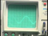 Wave Shaping using Diodes