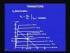 Hybrid Equivalent Circuit, H-Parameters