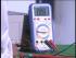Inverter/Non-In verter Circuits