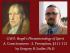 The Complete Phenomenology of Spirit (Perception, sec. 111-113)