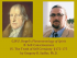 The Complete Phenomenology of Spirit (Self-Consciousness sec. 172-175)